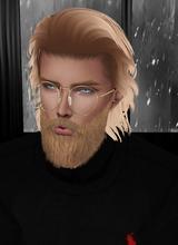 ValoronLionheart