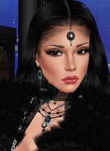 EmpressQuanYinJade
