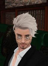 Guest_lordbyron1824