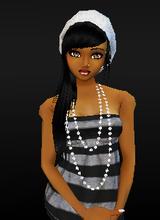 Christina322