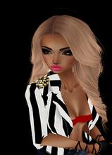 Guest_CuteOne135