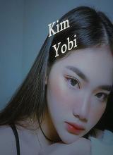KimYobi