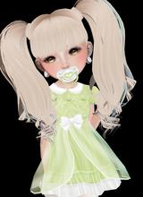 Guest_BabyMaber