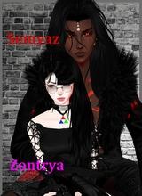 Zontrya