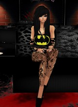 Guest_StephanieGaga112