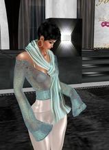 Guest_boccadirosa35