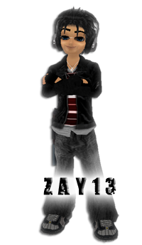 zay13_disabled_882789