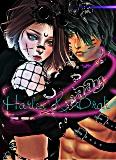 HarleySako
