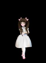 PrincessPinkiePieLuv