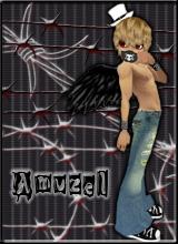amuzel_disabled_8901470
