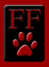 FurryForums