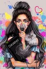 Dawhy