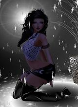 Daisybeth2