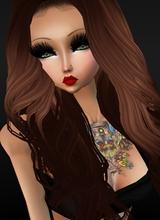 Guest_princesssexygirlblue