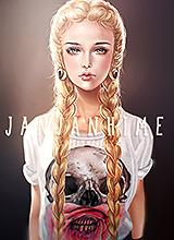 JanjanHiMe