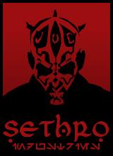 Sethro871