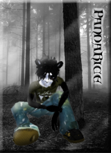 PandaRice