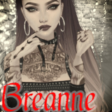 BreanneRay