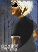 blondespunk