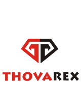 thovarex