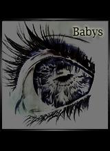babysxxxxx