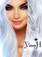 YinnH