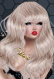 Guest_Marielaswagg