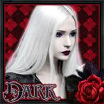 DarkAugustNight