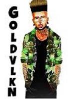 Goldvlkn