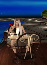 Guest_orlaira