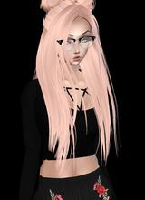 Guest_Arabellae