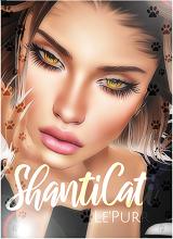 ShantiCati