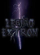 LordGabrielExtron
