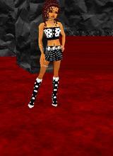 StarrFire2007