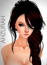 Ahzurah