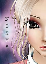 NishaKeith