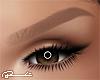 https://userimages-akm.imvu.com/productdata/images_1a31cf01122fa6019fdc897d02326142.png