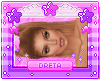 https://userimages-akm.imvu.com/productdata/images_a712300da1d2bffe52bf1ce8ed9b7be8.png