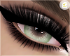 https://userimages-akm.imvu.com/productdata/images_ccd8cd7b967c8caf8a620e1ab284bfb4.png