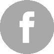 Alyissapearl on Facebook
