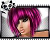 RAYA PINK 2 HAIR