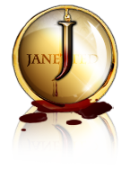 Janetted Banner