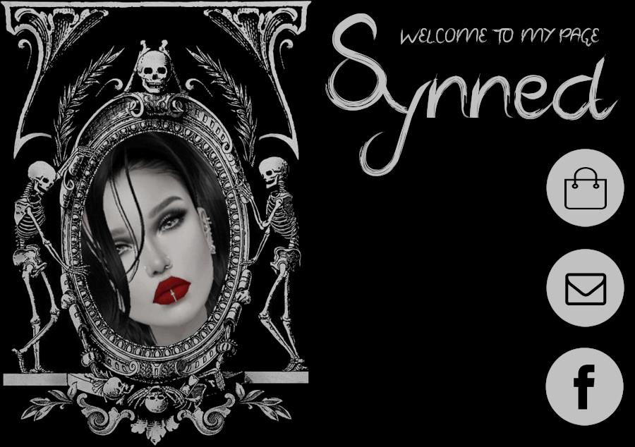 Synned Inner Background