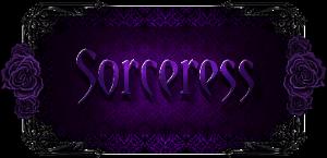Sorceress Banner.png