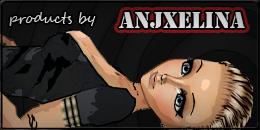 anjx prods