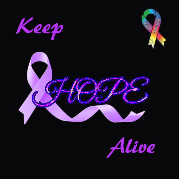 group image for Cancer Awareness