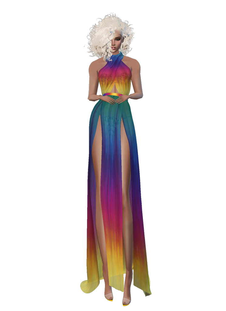 Spring 5 000 Credits Or Less Outfit Challenge Winners Posted