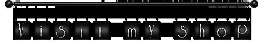 http://www.imvu.com/shop/web_search.php?manufacturers_id=54544506