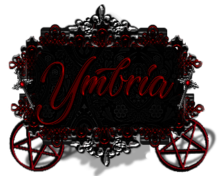 Ymbria Banner.png