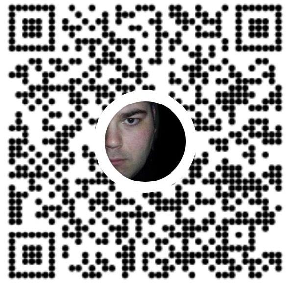 Snap_zS6ahLIE1U2044413716.jpg
